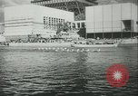 Image of International Exposition Paris France, 1937, second 51 stock footage video 65675062692