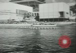 Image of International Exposition Paris France, 1937, second 52 stock footage video 65675062692