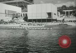 Image of International Exposition Paris France, 1937, second 53 stock footage video 65675062692