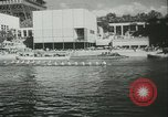 Image of International Exposition Paris France, 1937, second 54 stock footage video 65675062692