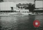 Image of International Exposition Paris France, 1937, second 55 stock footage video 65675062692