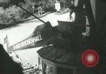 Image of cable railway Germany, 1936, second 9 stock footage video 65675062696