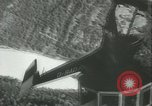 Image of cable railway Germany, 1936, second 17 stock footage video 65675062696