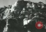 Image of cable railway Germany, 1936, second 32 stock footage video 65675062696