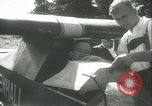 Image of cable railway Germany, 1936, second 37 stock footage video 65675062696