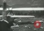 Image of cable railway Germany, 1936, second 39 stock footage video 65675062696