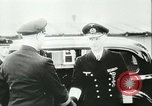 Image of Admiral Karl Doenitz Germany, 1943, second 13 stock footage video 65675062697