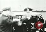 Image of Admiral Karl Doenitz Germany, 1943, second 14 stock footage video 65675062697
