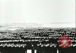 Image of Admiral Karl Doenitz Germany, 1943, second 19 stock footage video 65675062697