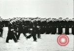 Image of Admiral Karl Doenitz Germany, 1943, second 20 stock footage video 65675062697