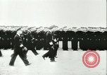 Image of Admiral Karl Doenitz Germany, 1943, second 21 stock footage video 65675062697