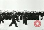 Image of Admiral Karl Doenitz Germany, 1943, second 22 stock footage video 65675062697
