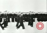 Image of Admiral Karl Doenitz Germany, 1943, second 23 stock footage video 65675062697