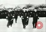 Image of Admiral Karl Doenitz Germany, 1943, second 27 stock footage video 65675062697