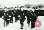Image of Admiral Karl Doenitz Germany, 1943, second 28 stock footage video 65675062697