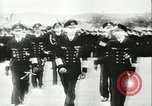 Image of Admiral Karl Doenitz Germany, 1943, second 29 stock footage video 65675062697