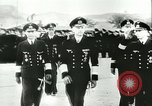 Image of Admiral Karl Doenitz Germany, 1943, second 30 stock footage video 65675062697