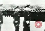 Image of Admiral Karl Doenitz Germany, 1943, second 42 stock footage video 65675062697