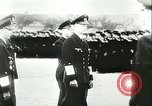 Image of Admiral Karl Doenitz Germany, 1943, second 43 stock footage video 65675062697
