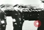 Image of Admiral Karl Doenitz Germany, 1943, second 44 stock footage video 65675062697