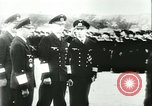 Image of Admiral Karl Doenitz Germany, 1943, second 45 stock footage video 65675062697