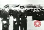 Image of Admiral Karl Doenitz Germany, 1943, second 46 stock footage video 65675062697