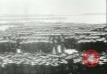 Image of Admiral Karl Doenitz Germany, 1943, second 56 stock footage video 65675062697