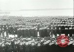 Image of Admiral Karl Doenitz Germany, 1943, second 60 stock footage video 65675062697