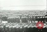 Image of Admiral Karl Doenitz Germany, 1943, second 61 stock footage video 65675062697