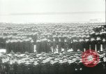 Image of Admiral Karl Doenitz Germany, 1943, second 62 stock footage video 65675062697