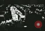 Image of Subhash Chandra Bose Berlin Germany, 1942, second 22 stock footage video 65675062701