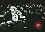 Image of Subhash Chandra Bose Berlin Germany, 1942, second 25 stock footage video 65675062701