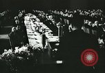 Image of Subhash Chandra Bose Berlin Germany, 1942, second 27 stock footage video 65675062701