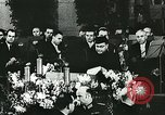 Image of Subhash Chandra Bose Berlin Germany, 1942, second 50 stock footage video 65675062701