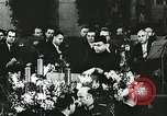 Image of Subhash Chandra Bose Berlin Germany, 1942, second 56 stock footage video 65675062701