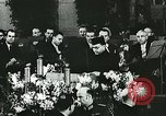 Image of Subhash Chandra Bose Berlin Germany, 1942, second 61 stock footage video 65675062701