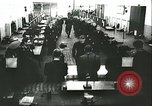 Image of Ambassador Oshima signs pact France, 1942, second 55 stock footage video 65675062702