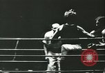 Image of boxing match in Germany Berlin Germany, 1942, second 15 stock footage video 65675062705