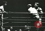 Image of boxing match in Germany Berlin Germany, 1942, second 18 stock footage video 65675062705