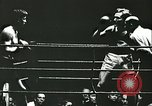 Image of boxing match in Germany Berlin Germany, 1942, second 19 stock footage video 65675062705