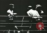 Image of boxing match in Germany Berlin Germany, 1942, second 20 stock footage video 65675062705