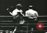 Image of boxing match in Germany Berlin Germany, 1942, second 21 stock footage video 65675062705