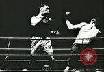 Image of boxing match in Germany Berlin Germany, 1942, second 55 stock footage video 65675062705