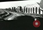 Image of German officials Tunisia North Africa, 1942, second 14 stock footage video 65675062708