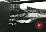 Image of German officials Tunisia North Africa, 1942, second 19 stock footage video 65675062708
