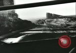 Image of German officials Tunisia North Africa, 1942, second 24 stock footage video 65675062708
