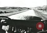 Image of German officials Tunisia North Africa, 1942, second 32 stock footage video 65675062708
