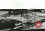 Image of German officials Tunisia North Africa, 1942, second 33 stock footage video 65675062708