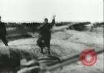 Image of German officials Tunisia North Africa, 1942, second 35 stock footage video 65675062708