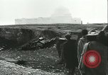 Image of German officials Tunisia North Africa, 1942, second 54 stock footage video 65675062708